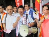 一銀工會呼籲行方懸崖勒馬、尊重工會 新聞稿