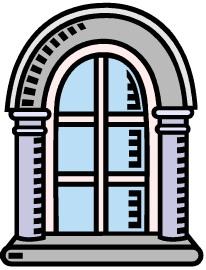 工訊23期法律新知小櫥窗:不當勞動行為 簡介